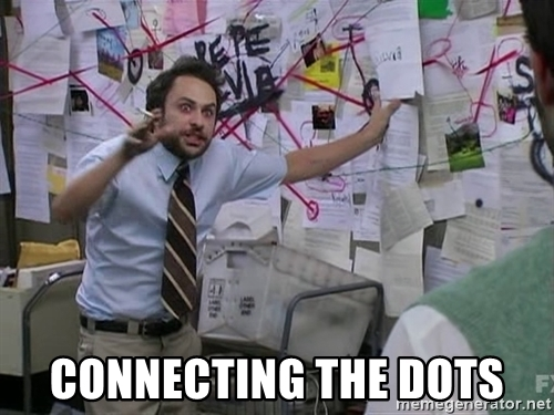 connecting-the-dots.jpg.71969238bccbca7f4172d651c777c69d.jpg
