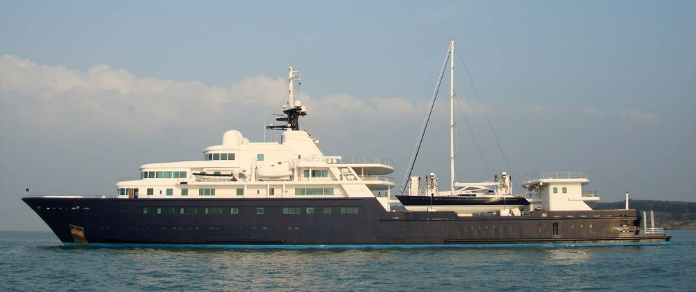 expedition-yachts-1.jpg