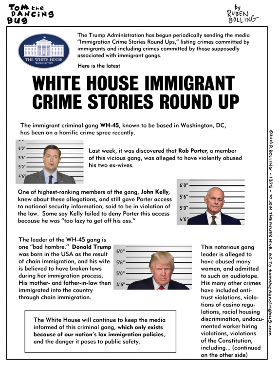 1375ckCOMIC-immigrant-crime-stories-round-up.png