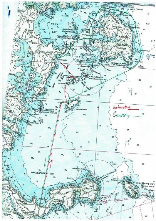 Kauwau raid map.jpg