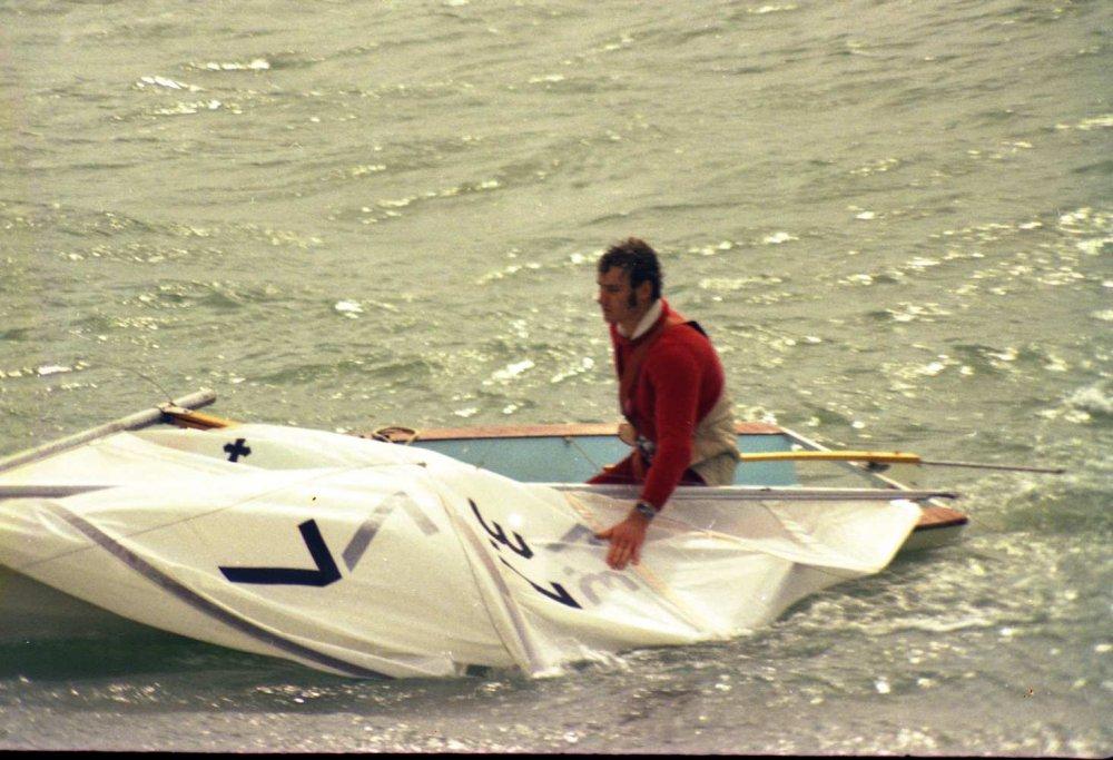 1970 01 00 (x1-14) Sailing @ Orakei-nf35YJ-10.jpg