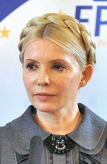 Yulia_Tymoshenko_2011.jpg