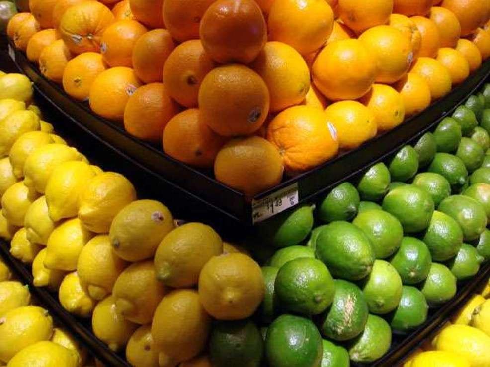 oranges_lemons_limes_6.jpg