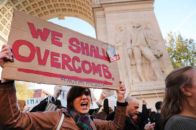 trump-we-shall-overcomb-sign-5881c0d95f9b58bdb3e8d9aa.jpg.aba685f02e08a97a4b4f27a18a06f738.jpg
