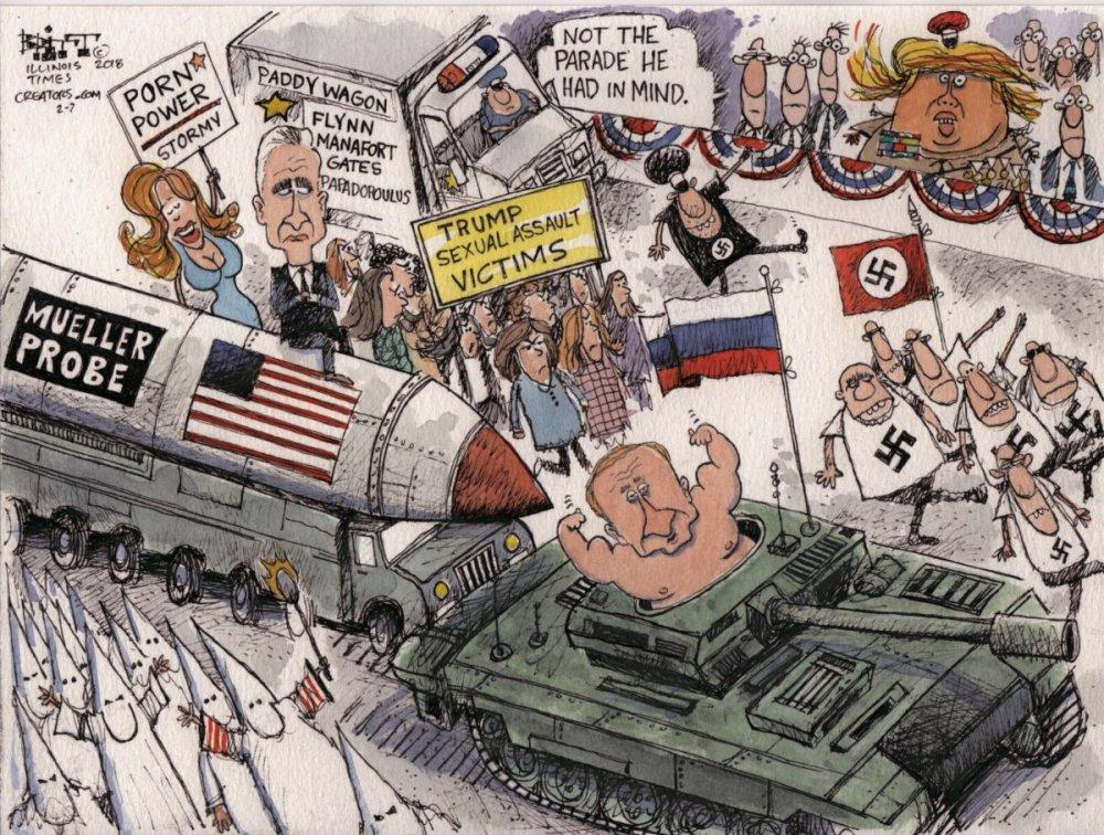 www.usnews_com.thumb.jpg.d328a21d443133a5672bef52737fd403.jpg