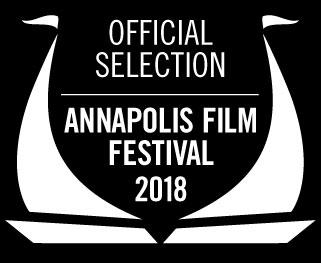 5a9bdc4ddccf1_AnnapolisFilmFestival.jpg.4e8601e7652ef49f2a6ff539d3ad3190.jpg