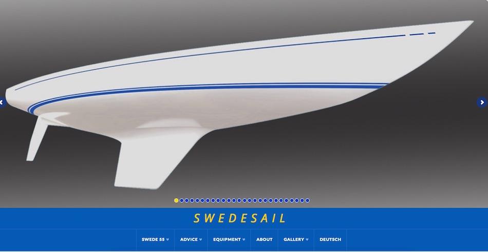 Swedesail website.jpg