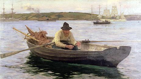 The_Fisherman_1889_3598.jpg