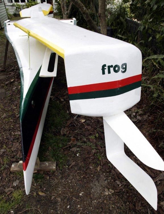 frogbowbeam.jpg