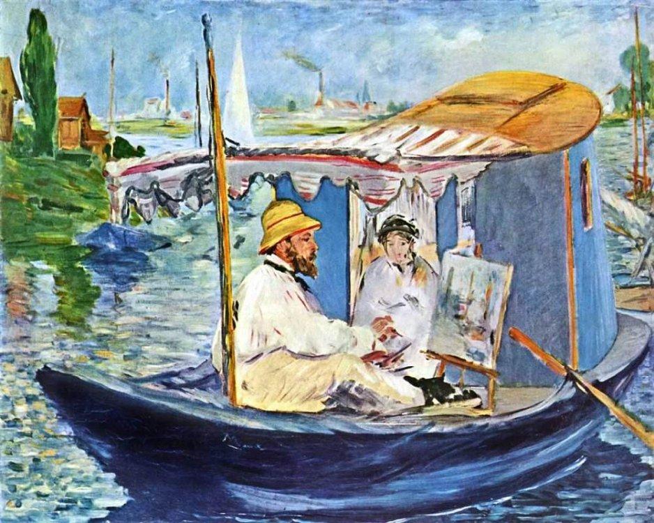monet-painting-in-his-studio-boat.thumb.jpg.967940b146c72d266e002021d05e54fb.jpg