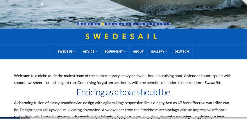 Screenshot Swedesail.jpg
