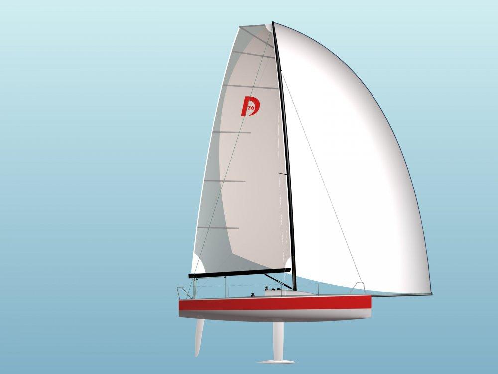 D26OD sailplan Red.jpg