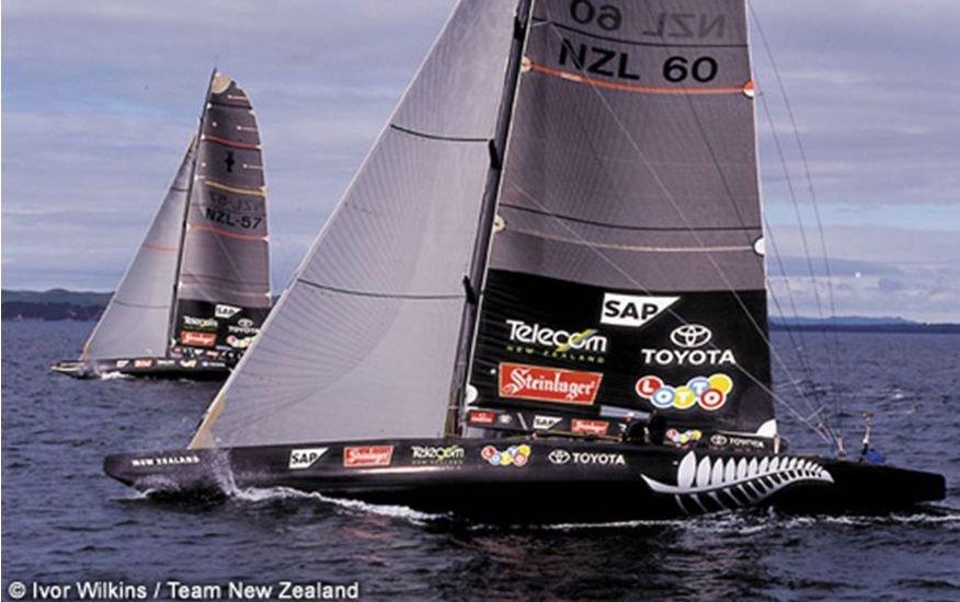 Two-boat+tuning+–+Team+NZ.jpg