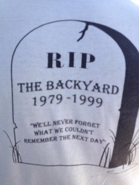 RIP BACKYARD.jpg