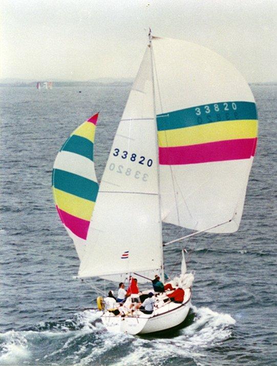 sailsman.jpg.65edffaec9ecfd3bfd7812461bc57fab.jpg