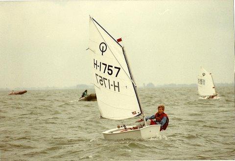 selectie wedstrijden hoorn mei 1990.jpg