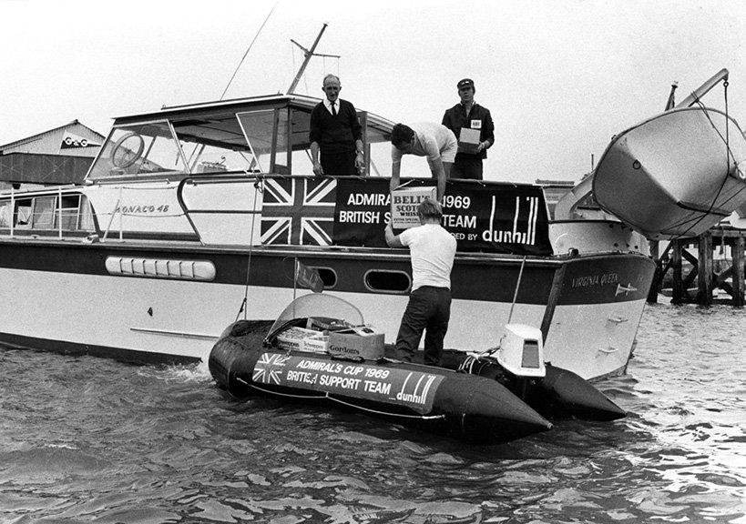 AdmiralsCup_BritishSupportTeam_1969_byYvesGuegan_lores.jpg