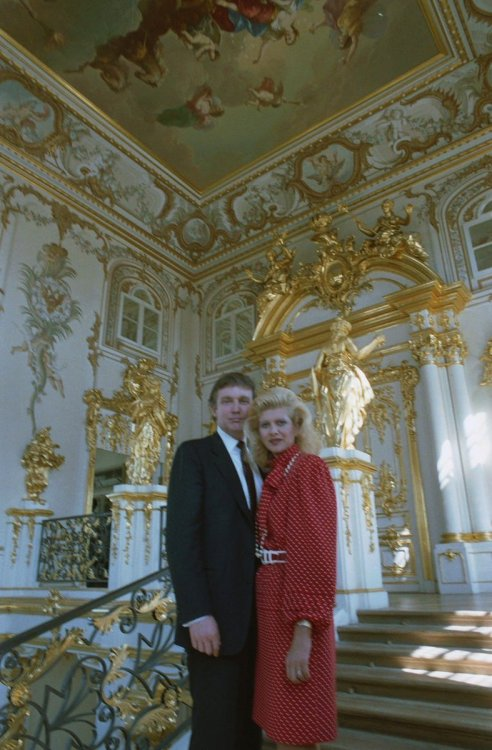 Trump, marital bliss.jpg