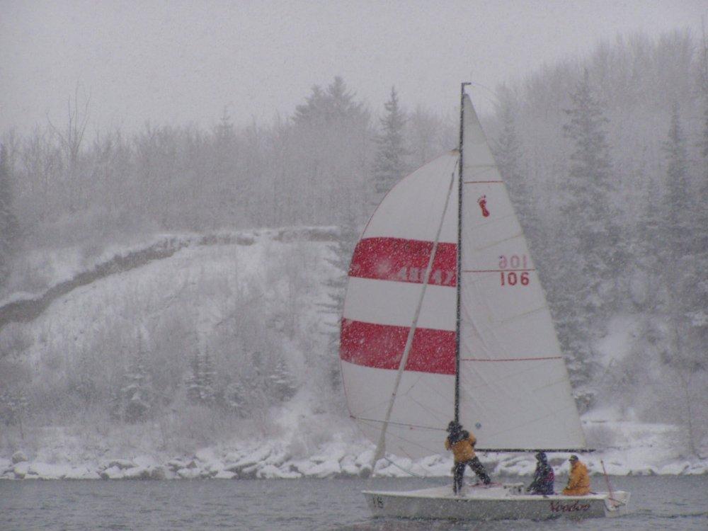Racing in a snow storm.jpg