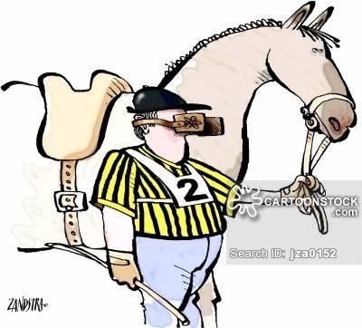 animals-jockey-horse-horse_racing-racing_horse-blinker-jza0152_low.jpg.c4c4caa2bcc0dbfd7bbf8e6c5e7e9499.jpg