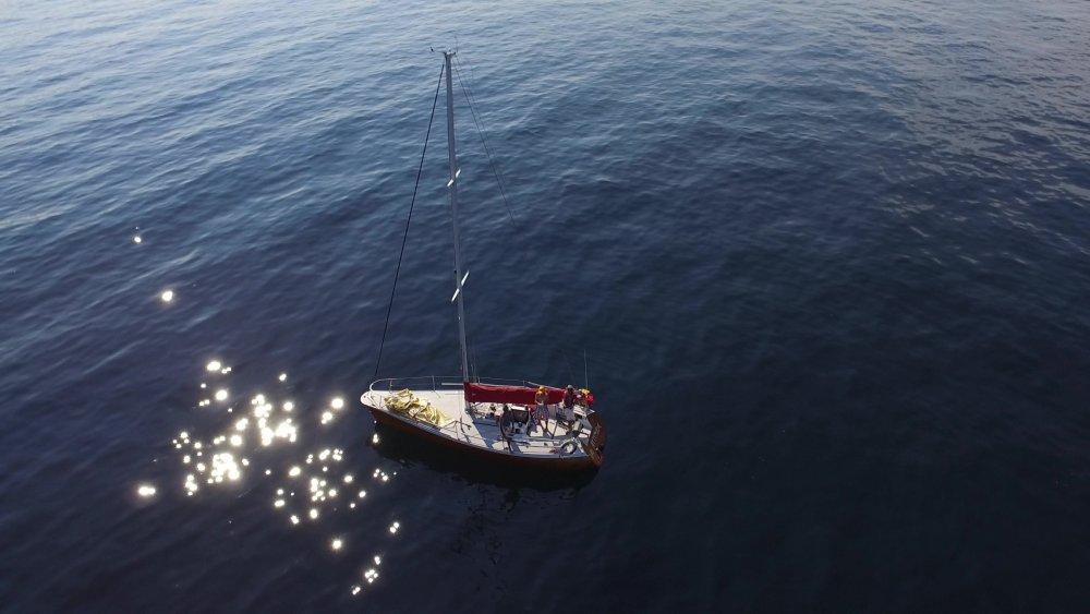 drone boat.jpg