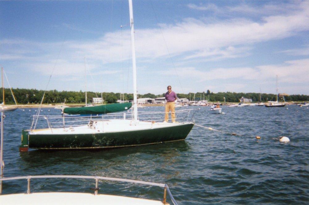 2043554900_Meonmylastboat(J24).thumb.jpg.9a40a20a67fad9cf2b499a269dd1a430.jpg