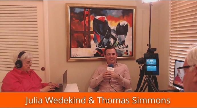 Thomas Simmons.png