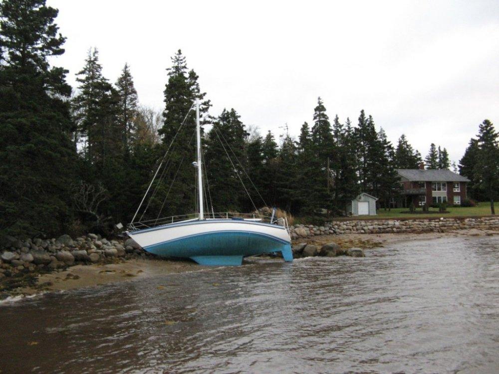 aground.jpg