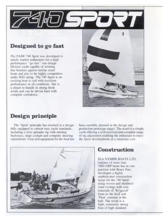 brochure_p2_2017-12-26.jpg