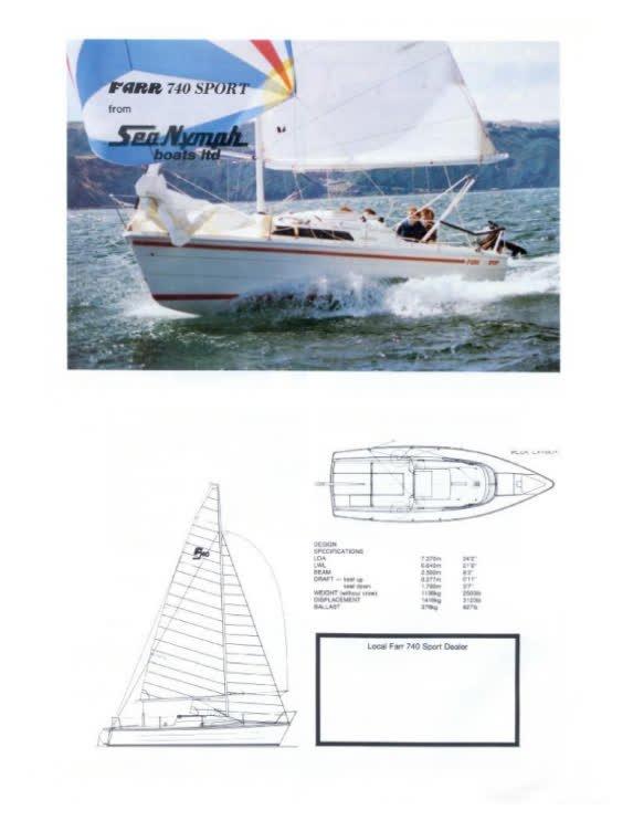 brochure_p4_2017-12-26.jpg