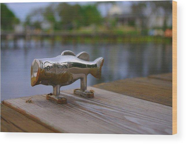 love-to-fish-jenner-t.jpg