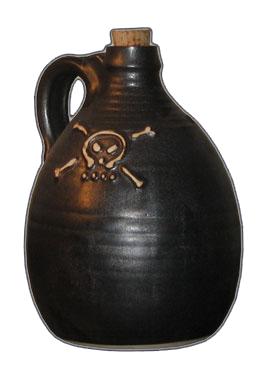 piratepots_jug-copy.png