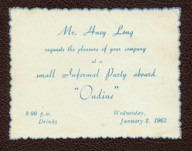 1962-1-shyr-huey-long-invitation-pics-for-book.jpg