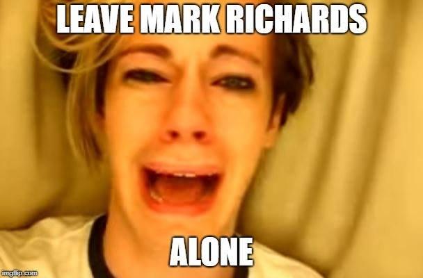 leave MR alone.jpg