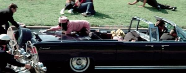 JKK Assassination.jpg