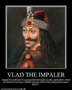 2d13fd521430a19f0b1f8a0508d9e94e--vlad-the-impaler-weird-stories.jpg