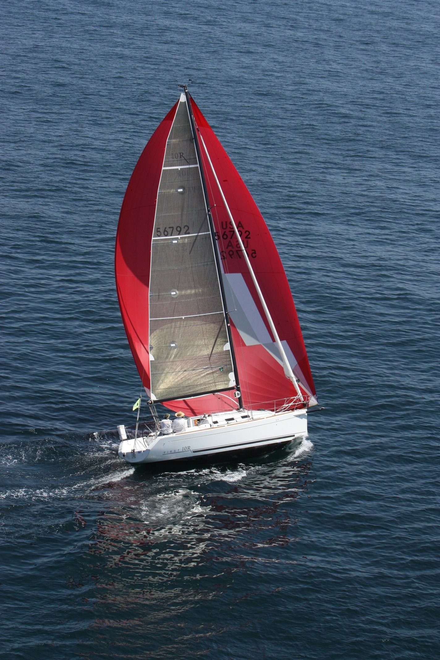 30 34ft Cruiser Racer Sailing Anarchy Sailing Anarchy Forums
