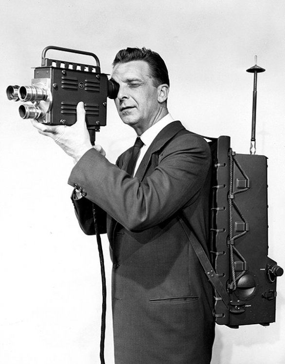 Chet-Huntley-with-Portable-Convention-Cam-1956.jpg