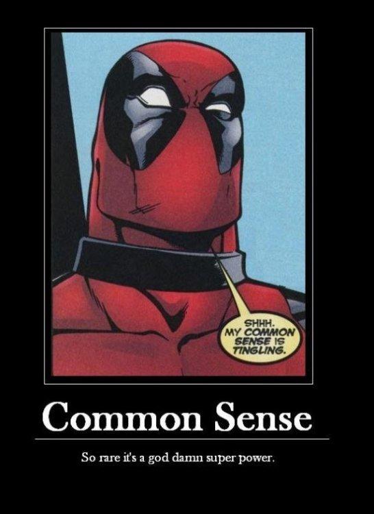 common_sense_-_so_rare_its_a_god_damn_super_power.jpg