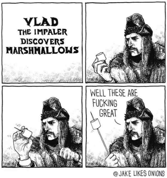 l-27451-vlad-the-impaler-discovers-marshmallows.jpg