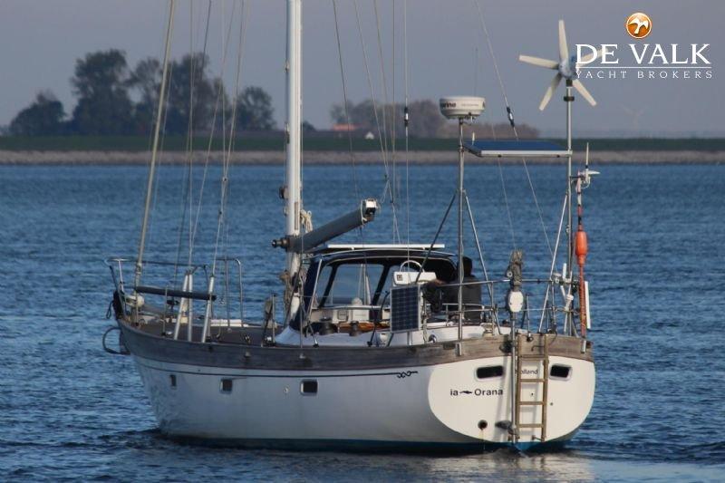 nantucket-island-38-202857_2e.jpg