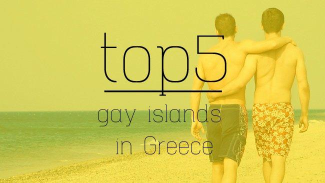 top-gay-islands-greece.jpg