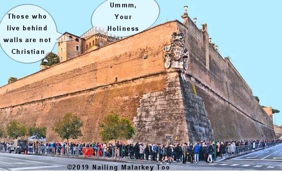wall.jpg.9e9c943771abbad1d9c292ff9235f1e9.jpg