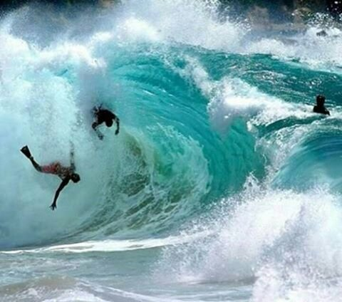 Body Surf tumble.jpg