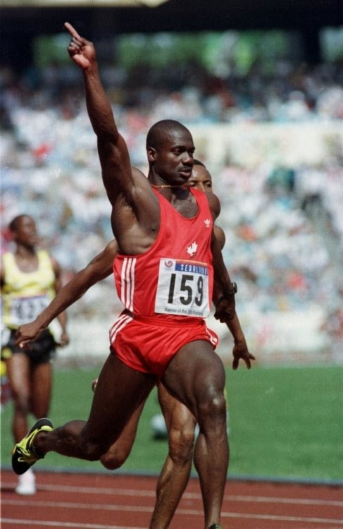file-photo-of-ben-johnson-winning-100-meters-at-seoul-olympics.jpg
