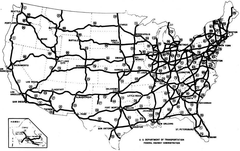 Interstate_Highway_System_Map.jpg.113e1275dc470621e54bf769ce836a89.jpg