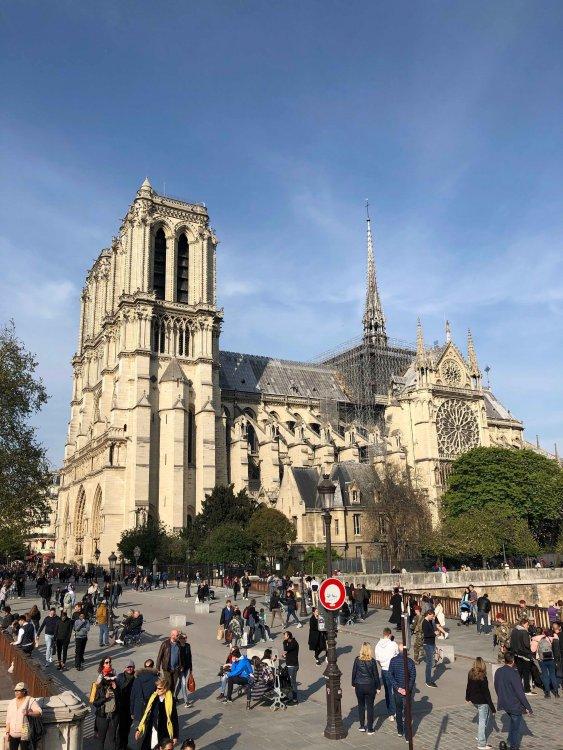 Notre Dame 4:15.19.jpg