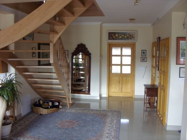 Stairs 1.jpg