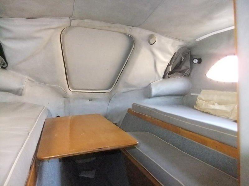 15MM_port_rear_interior.jpg.1e68a04f07a39b1c767fb4f3a040b588.jpg