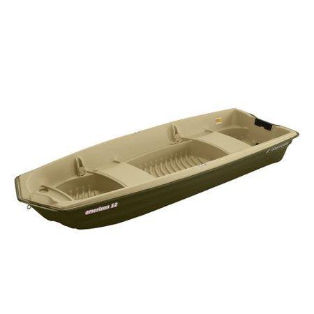 Jon Boat.jpeg